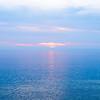 Sunset Menemsha Waters