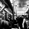 Metro Symphony