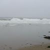 Waves - Northern California Coast 2