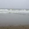 Waves - Northern California Coast 3