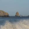 Rock Islands - Goat Rock Beach 12