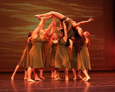 Gallery 3 CSA iDance Dress Rehearsal 6-8-17