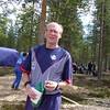 Orientering Piteå 2006