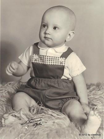 Per 1962