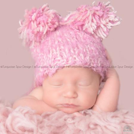 Agee Newborn