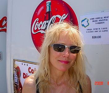 Carol...2008