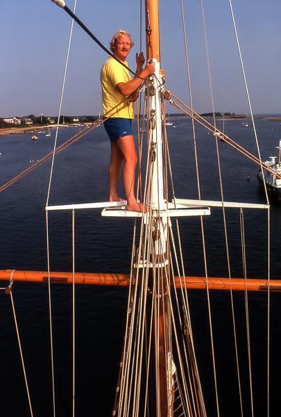 Pfeff--aboard 'Active'