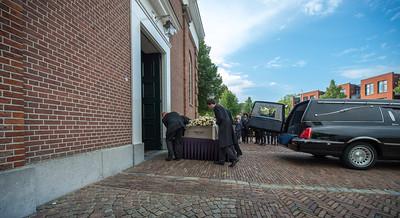 Uitvaart Fotografie | Nistelrode Heesch Uden Oss Heeswijk Veghel