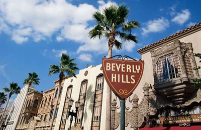 LA_Beverly Hills