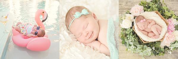 Newborn - 5 to 10 Days Old