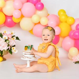 Babies 3-12 Months