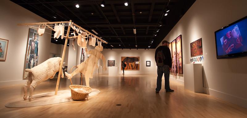 WNF 130 Gallery 01