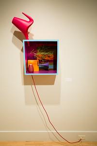 Pour by Michael Pfleghaar