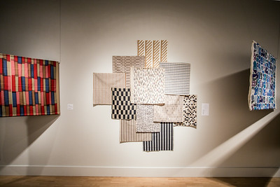 Michigan Modern: Killing it and Shifting Landscapes: Selected Works by Michael Pfleghaar