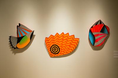 Dunk 2,4,1 by Michael Pfleghaar