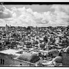 Jerusalem.  1934-1939