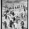 Tel Beit Mirsim.  1925-1946