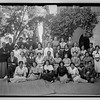 69.  Ramallah Quaker Mission School. 1937