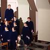 Choir_21