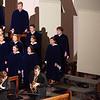 Choir_22