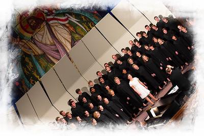 Choir_67_pe