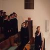 Choir_6