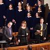 Choir_27