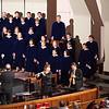 Choir_17