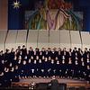 Choir_8