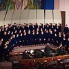 Choir_24