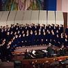 Choir_15
