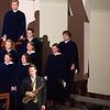 Choir_26
