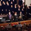 Choir_25