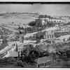 Olivet.  1898-1914
