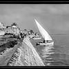 Tiberias sea front.  1934-1939