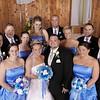 C and J Wedding_280