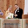 C and J Wedding_96