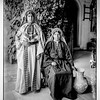 167.  Women of Ramallah. 1898–1914