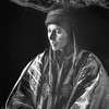 Bedouin woman. 1898-1946