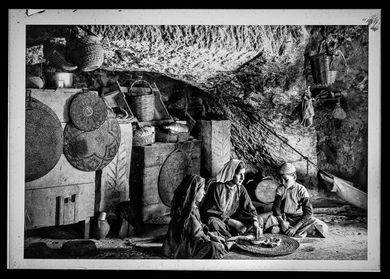 Bethlehem. 1925-1946