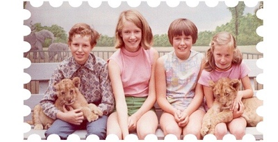 C:\My Documents\FAMILY\80th Birthday\Photos\Children with Lion Cub Germany.jpg