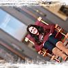 Senior Photos_154_pe3