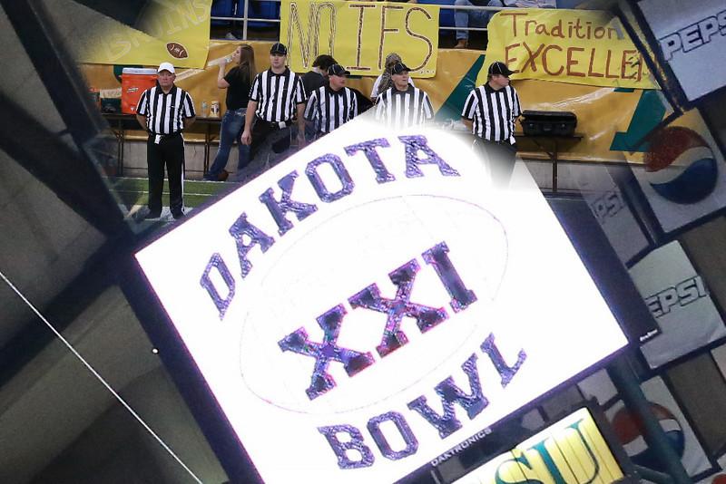 DakotaBowl_540-1_pe