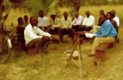 africagroup