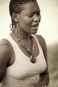 uganda08-3433