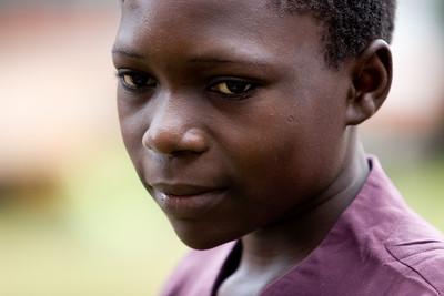 uganda08-3637
