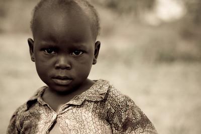 uganda08-3399
