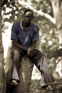 uganda08-3521