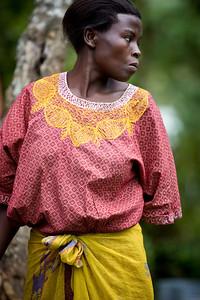 uganda08-3717