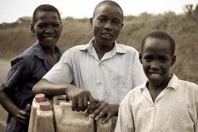uganda08-3279